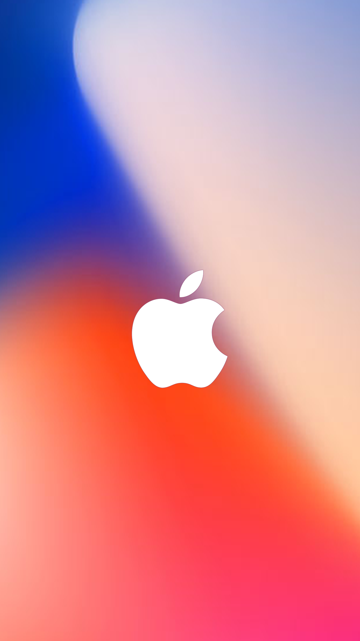 Iphone iphone 8 event wallpapers free apple papers iphone iphone 8 event wallpapers voltagebd Image collections