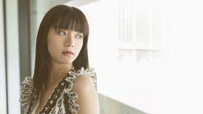 [Mac] 池田エライザ - いけだエライザ