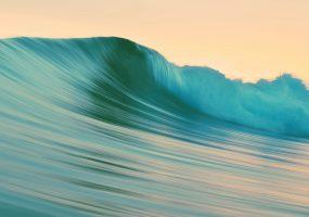 [iPad] Big Wave – macOS