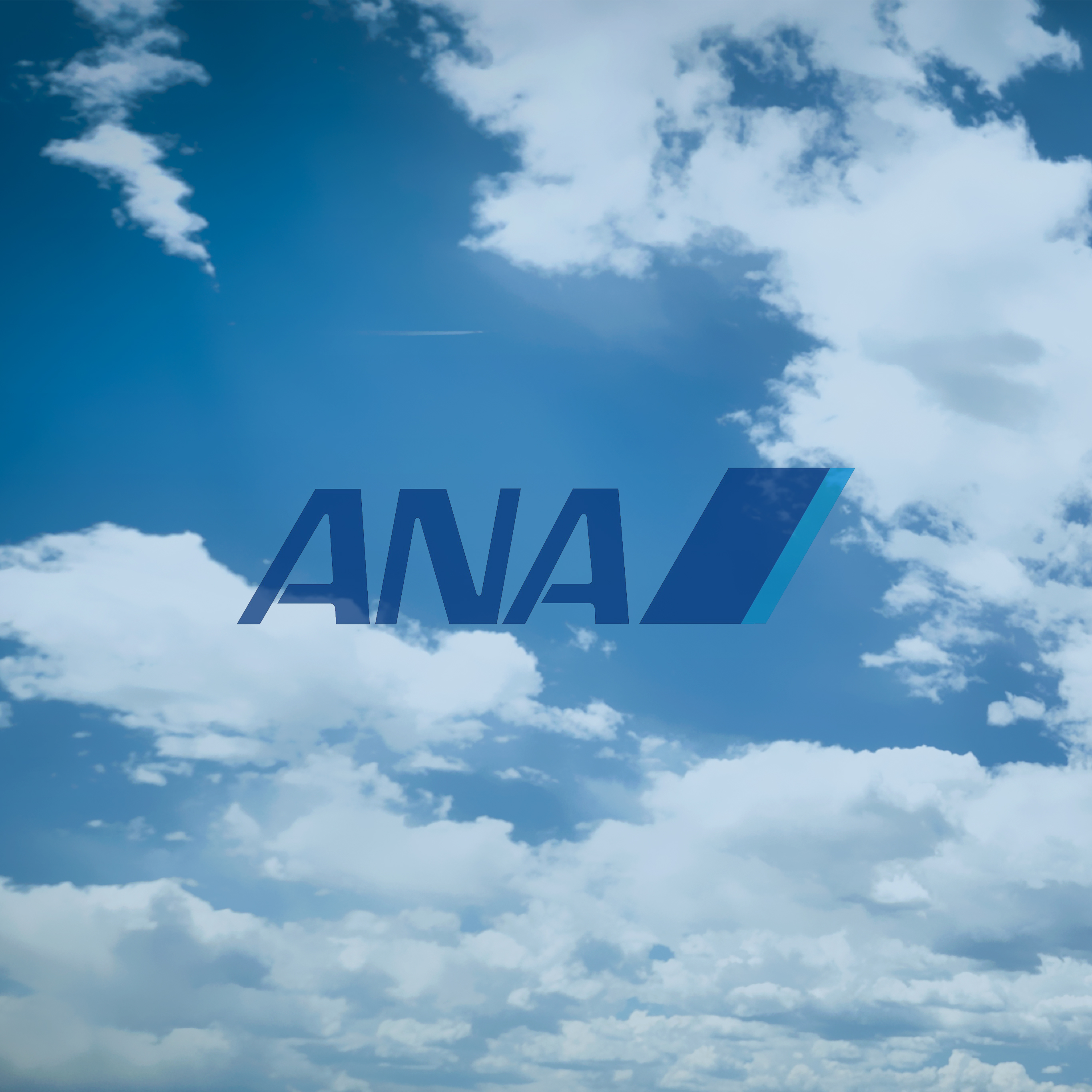 Ipad ロゴ Logo Ana Free Apple Papers