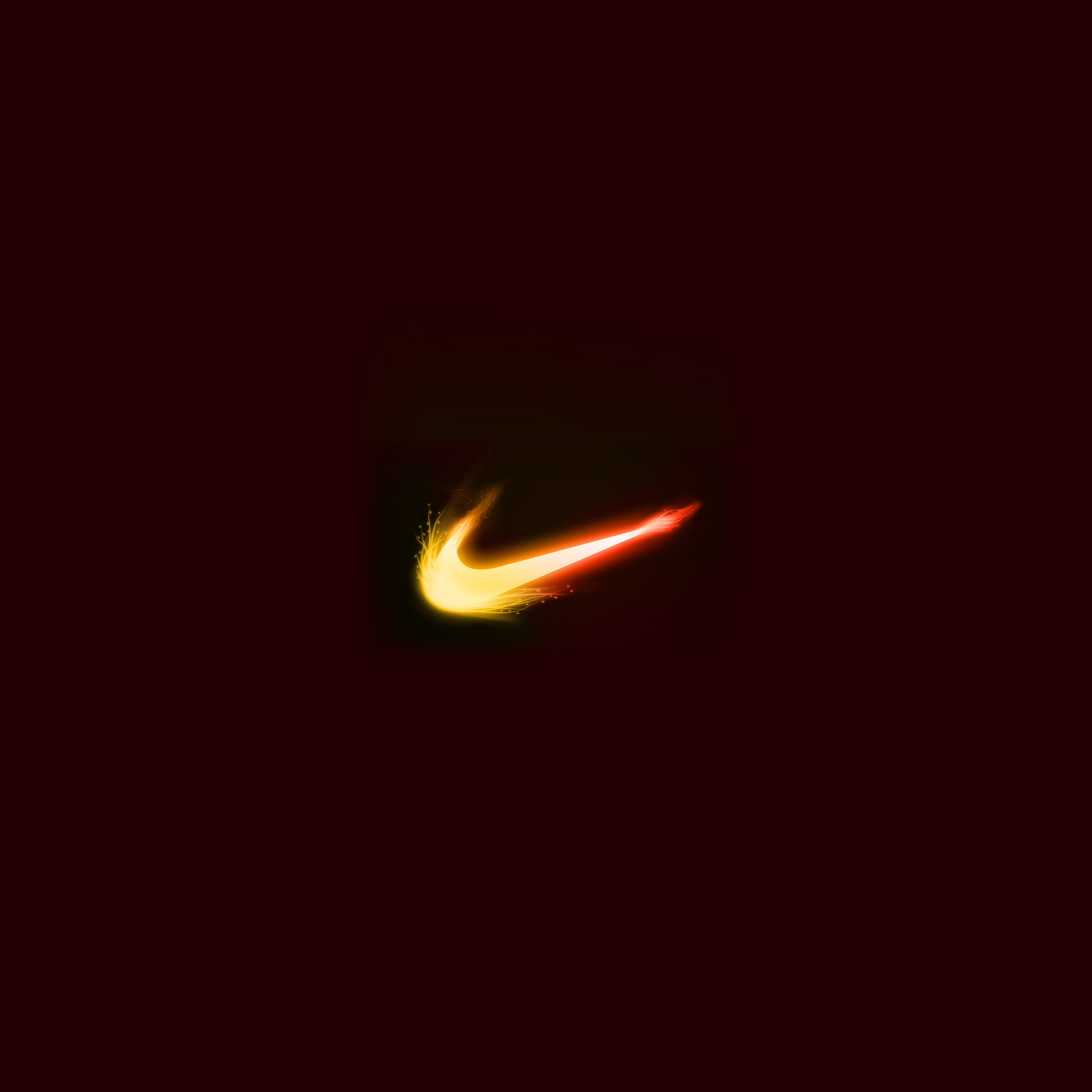 Ipad ロゴ Logo Nike Free Apple Papers